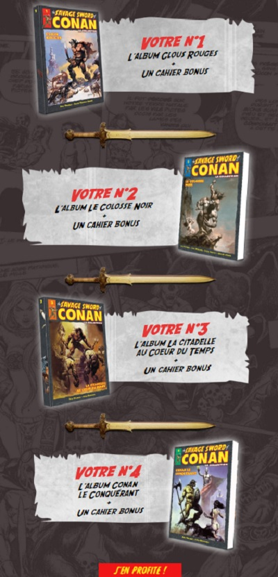 Collection Savage Conan 04.jpg