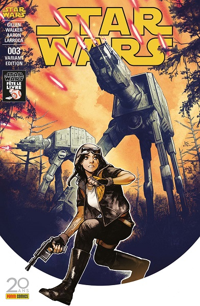 couverture-starwars-3-1.jpg