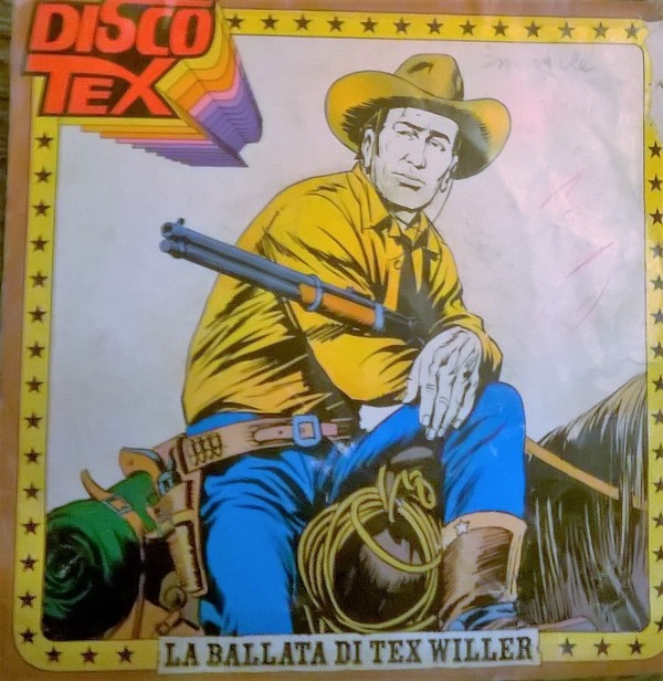 disque tex willer.jpg