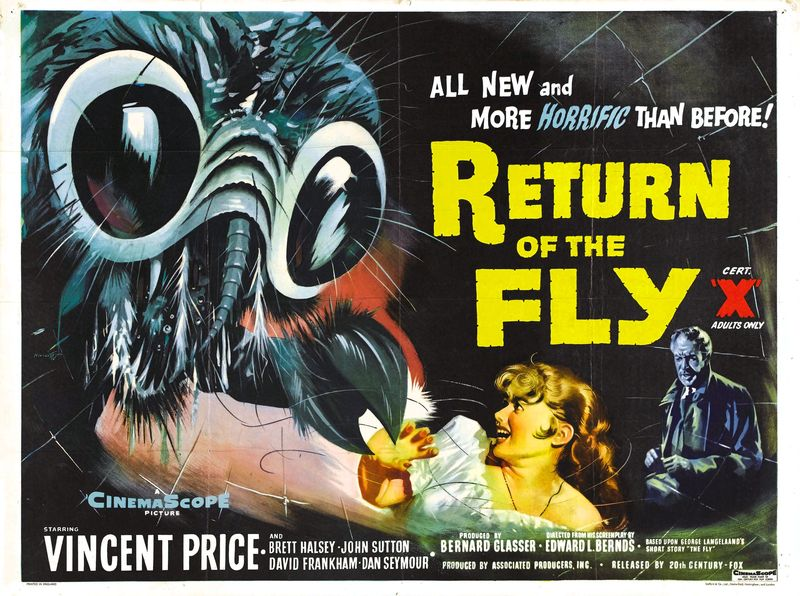 return the fly.jpg