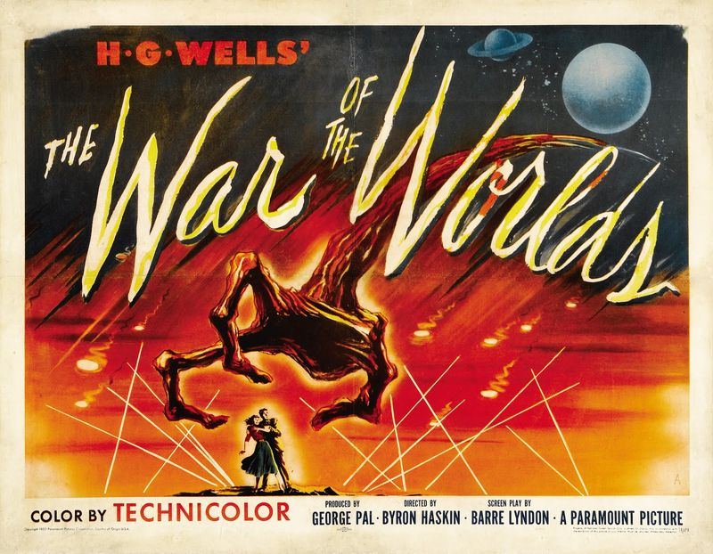 war of the worlds.jpg