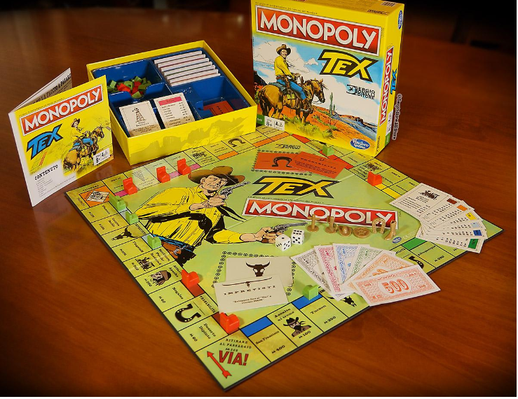 Screenshot-2017-11-23 Monopoly di Tex.png