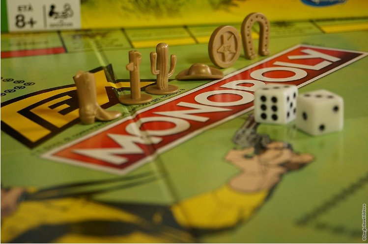Screenshot-2017-11-23 Monopoly di Tex 2.png