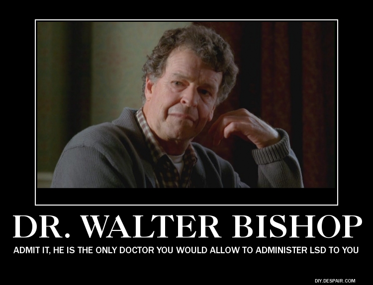 dr__walter_bishop_by_fredrickburn-d5sn2sz.jpg