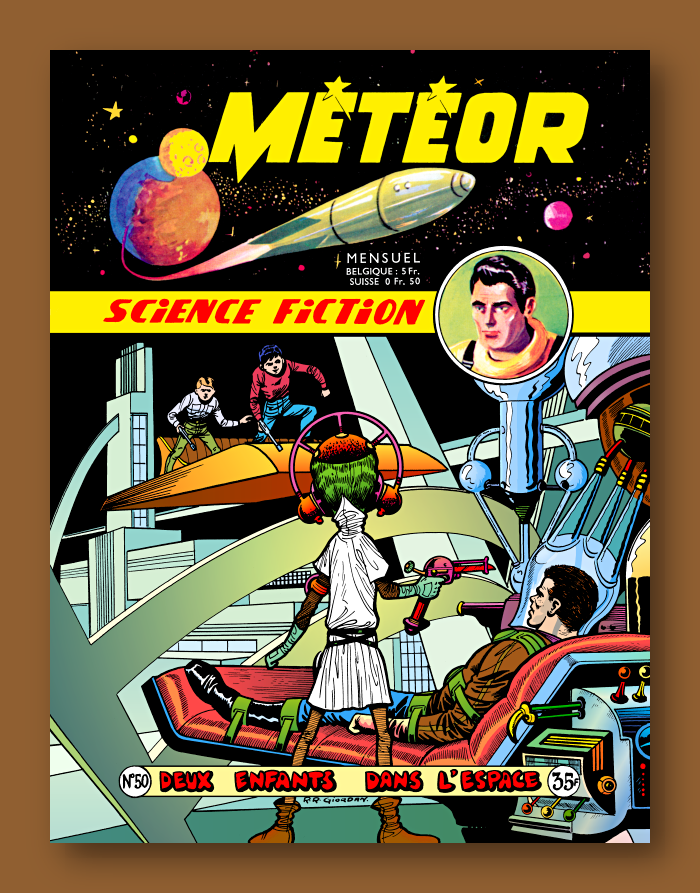 MeteorCover050New.png