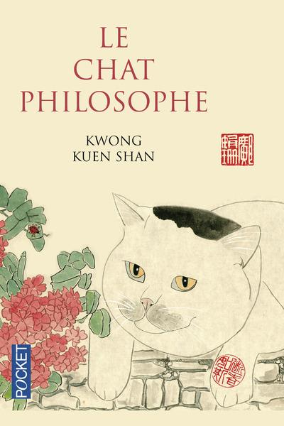 Le-chat-philosophe.jpg