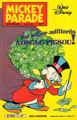 mickey-parade,-n--7---les-super-milliards-d-oncle-picsou---380320-264-432.jpg