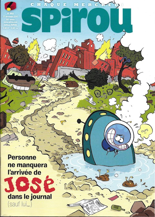 Couverture 4159.jpeg