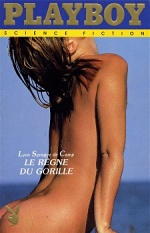 euredif-playboy23-1984.jpg