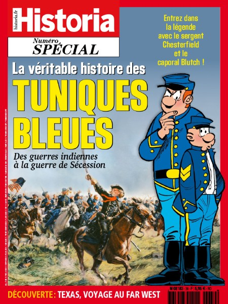 HistoriaSpecial_TuniquesBleues_Couverture.jpg