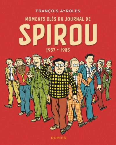 Les-moments-cles-du-journal-de-Spirou.jpg