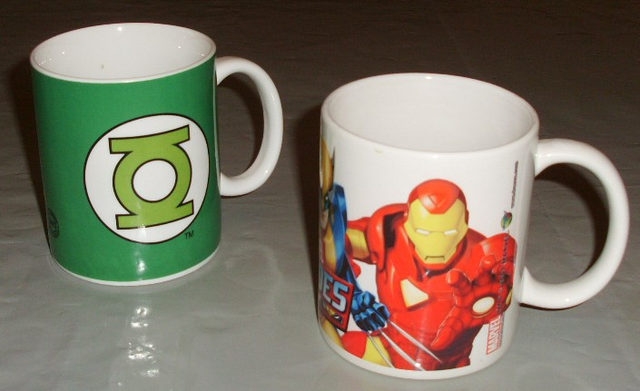 MUGS GREEN LANTERN recto.JPG