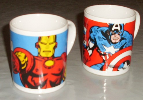 MUGS IRON MAN  recto.JPG