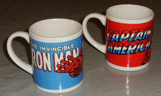 MUGS IRON MAN verso.JPG