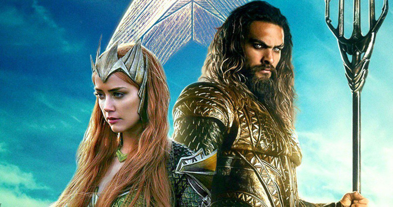 Aquaman-Movie-Set-Photo-Jason-Momoa-Amber-Heard 2.jpg