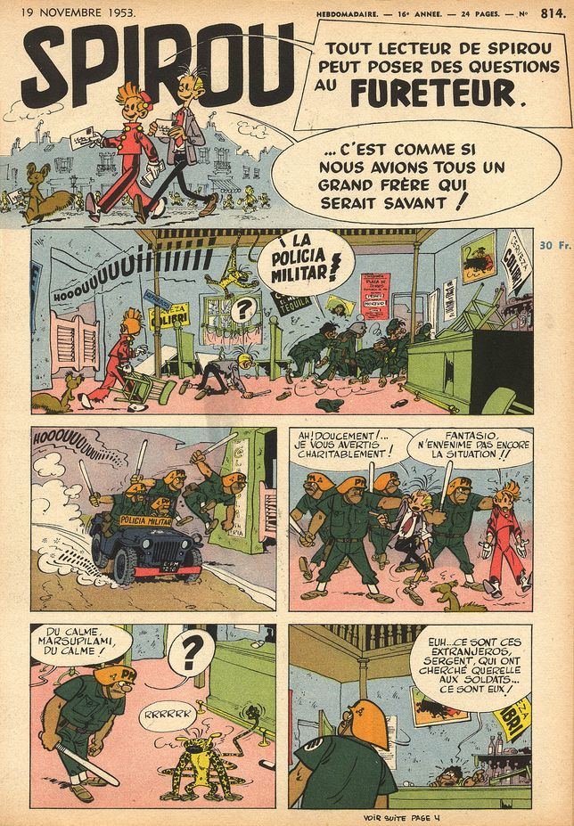 Couverture 814_Spirou.jpg