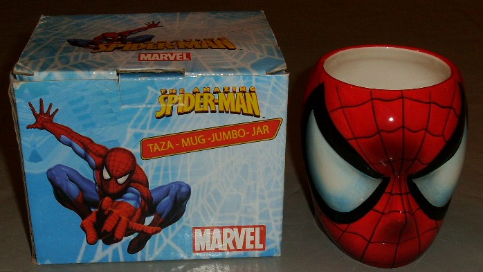 MUG SPIDERMAN 1 recto.JPG