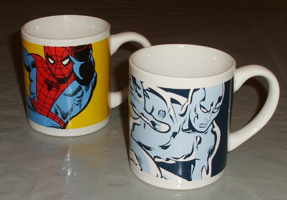 MUGS SILVER SURFER recto.JPG
