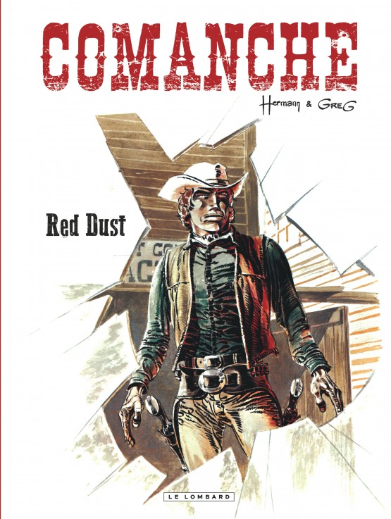 Comanche - Red dust.jpg