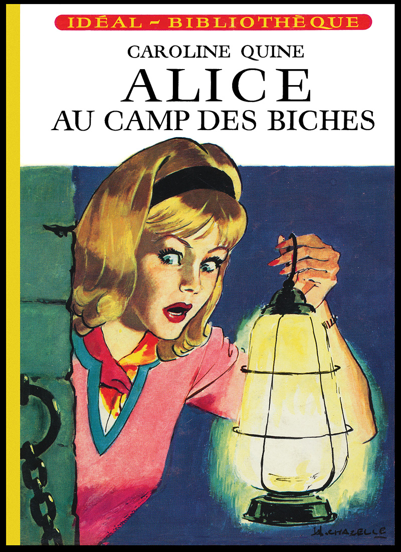 IB327_1967_Alice au camp des biches.jpg