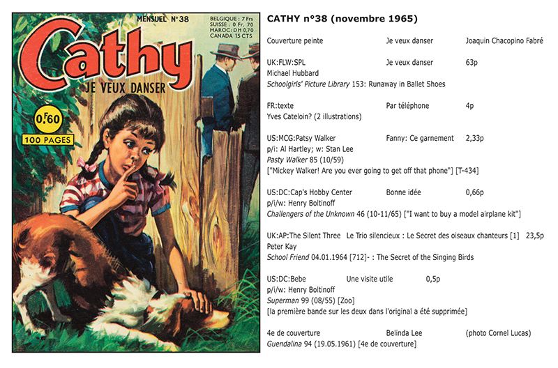 Cathy_layout.png