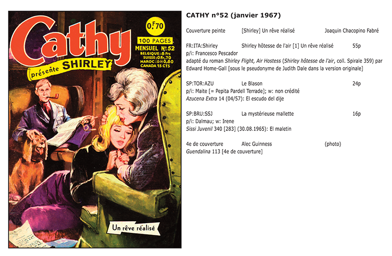 Cathy052_layout.png