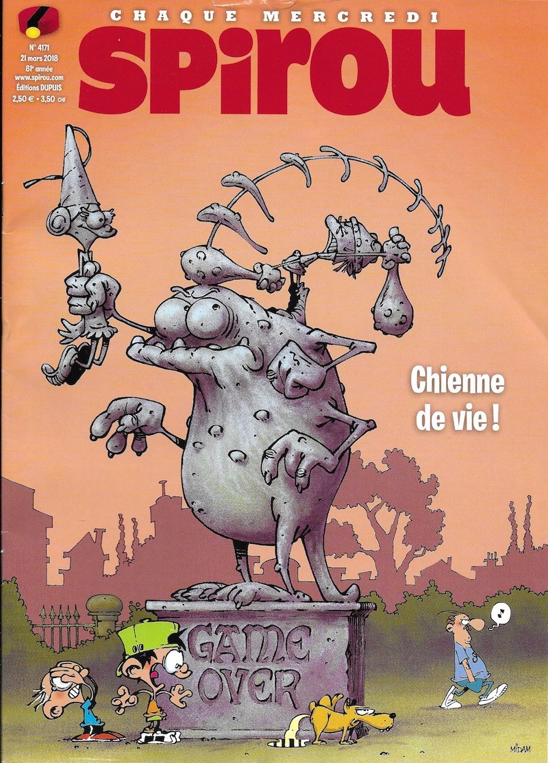 spirou 4171 copie.jpeg