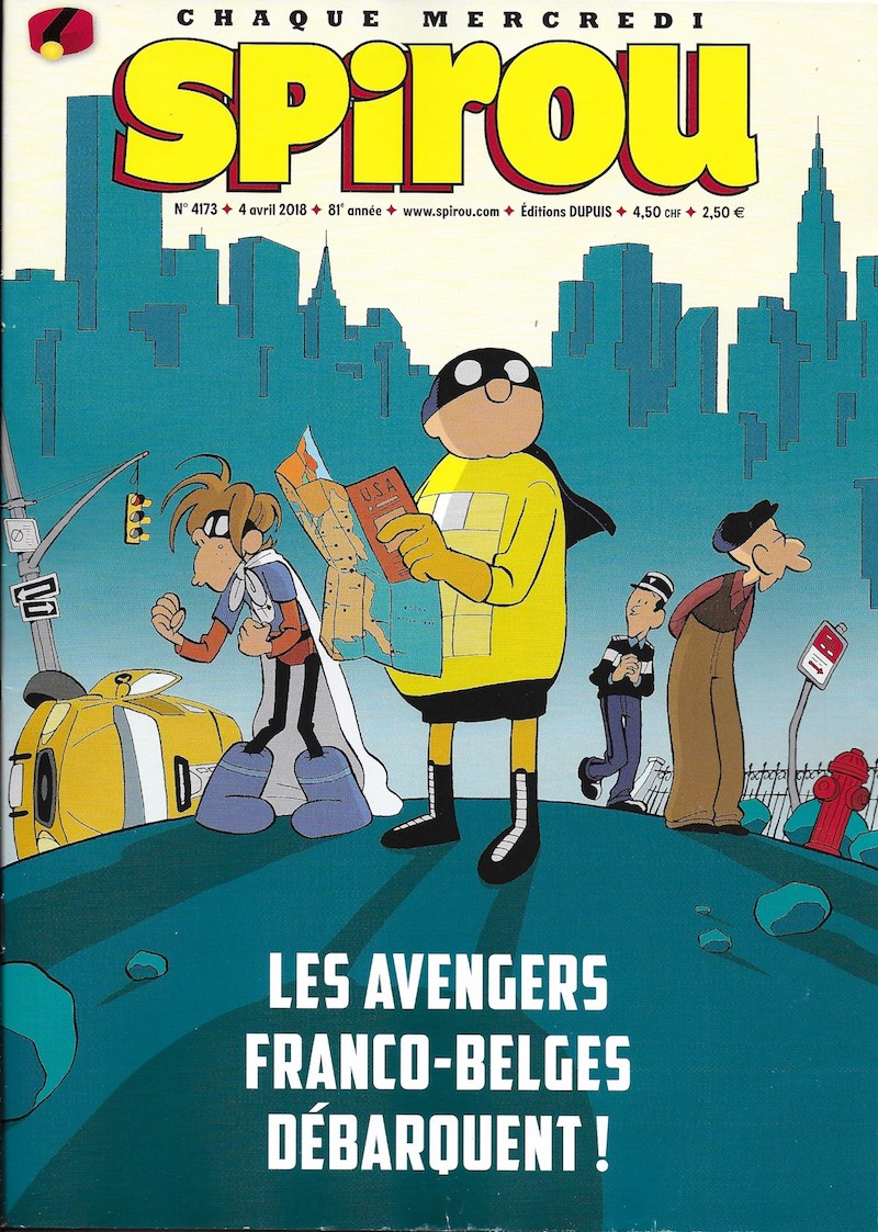couverture 4173.jpeg