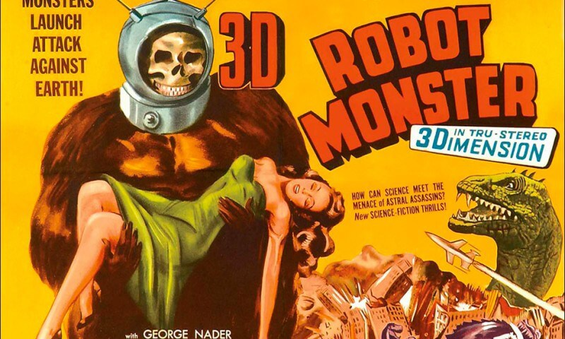 robot_monstercover-800x480.jpg