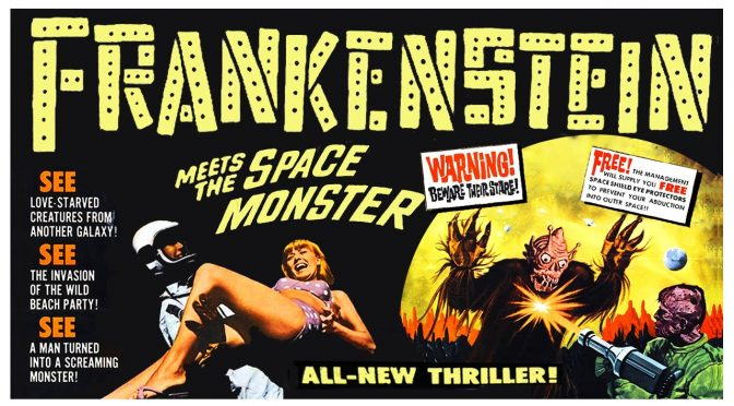 Frankenstein-meets-space-monster-poster-672x372.jpg