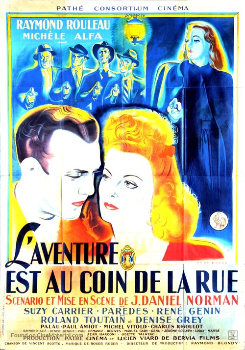 laventure-est-au-coin-de-la-rue-french-movie-poster.jpg