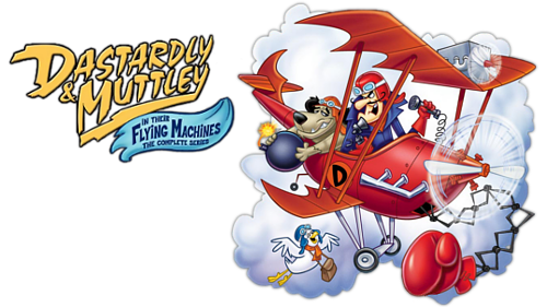 dastardly-and-muttley-in-their-flying-machines-4efc837a44452.png