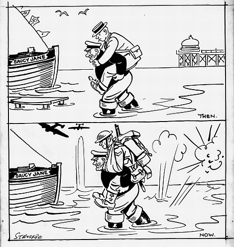 Dunkirk-then-and-now-Sidney-George-Strube-Daily-Express-1940.jpg