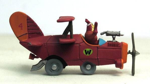wacky-races---mini-cold-cast---set-of-11-vehicles---muttley-p-image-232355-grande.jpg