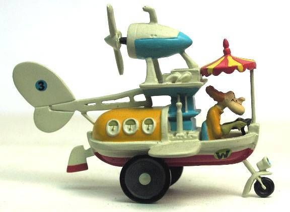 wacky-races---mini-cold-cast---set-of-11-vehicles---muttley-p-image-232354-grande.jpg