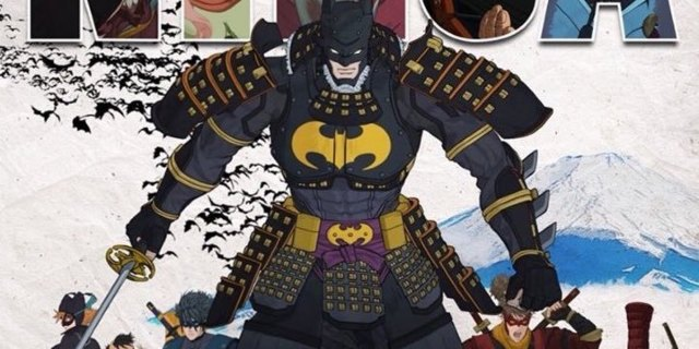 batman-ninja-1096343-640x320.jpeg