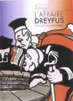 xAffaire-dreyfus-cover-27536.jpg,q1468996644.pagespeed.ic.4FhLISMu7_.jpg