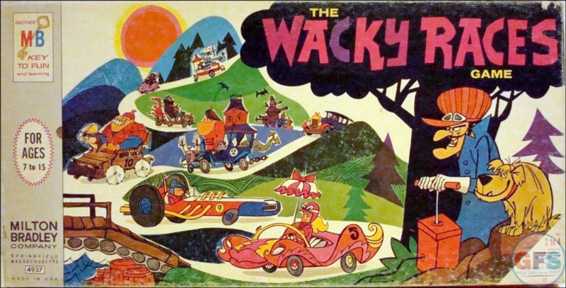 wacky-races-board-game-milton-bradley.jpg