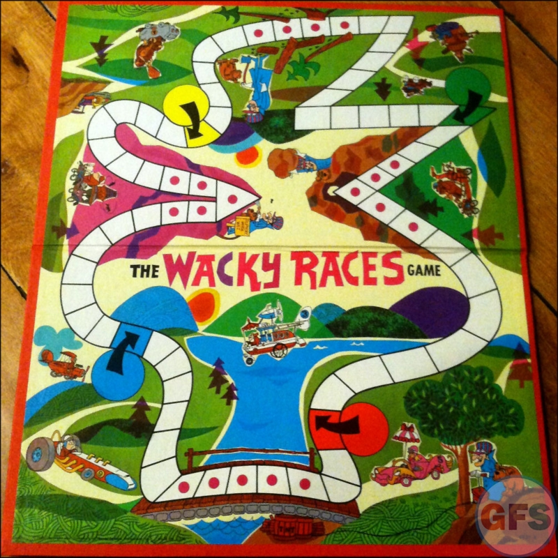 wacky-races-board-game-milton-bradley_2.jpg