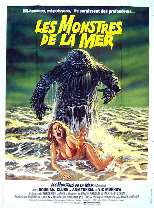 affiche-les-monstres-de-la-mer-humanoids-from-the-deep-1980-1.jpg