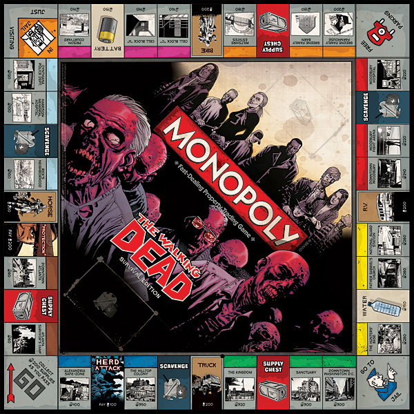 Walking-Dead-Monopoly-02.jpg