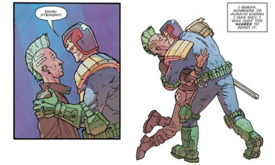judge-dredd-gay.jpg