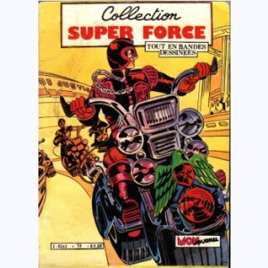 52650-collection-super-force-n-13-judge-dredd-la-nuit-des-voyous.jpg