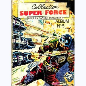 52656-collection-super-force-album-n-5-recueil-5-12-13-14.jpg