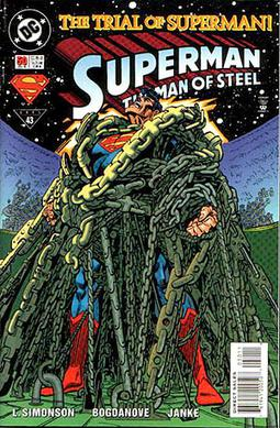Superman_Man_of_Steel_50.jpg