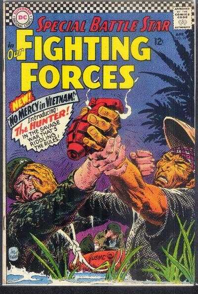 7678-1618-8473-1-our-fighting-forces.jpg