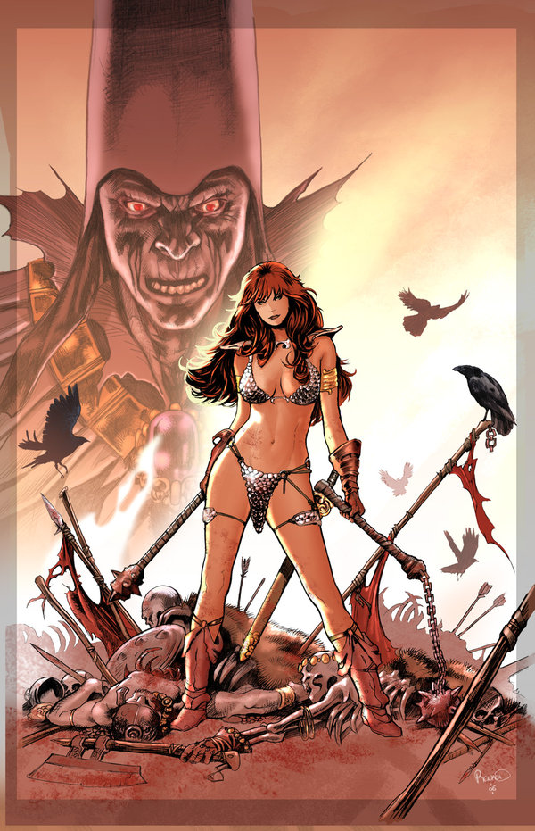 red_sonja_cover_17_by_paulrenaud.jpg