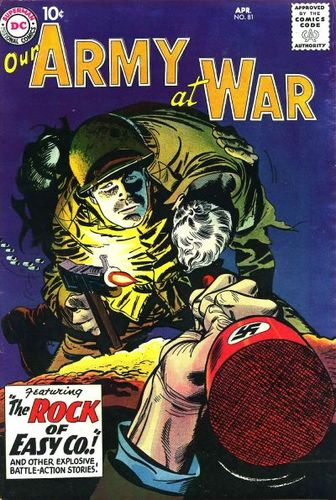 Our_Army_at_War_Vol_1_81.jpg