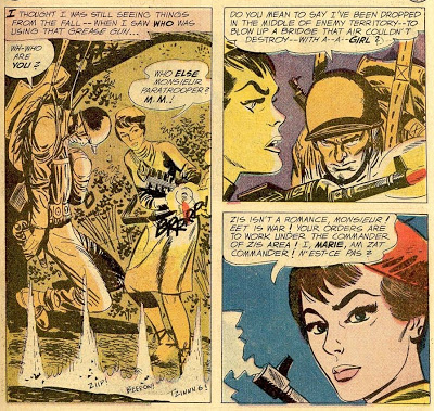 Star_Spangled_War_Stories084_05.jpg