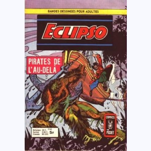 17872-eclipso-n-60-l-homme-chose-pirates-de-l-au-dela.jpg
